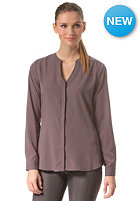 RICH&ROYAL Womens Queens Blouse sparrow