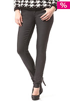 RICH&ROYAL Womens Queens Denim Pant black