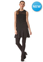 RICH&ROYAL Womens Queens Dress black