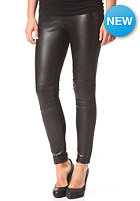 RICH&ROYAL Womens Queens Legging black