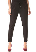 RICH&ROYAL Womens Queens Leggings black
