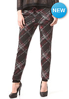 RICH&ROYAL Womens Queens Pant original