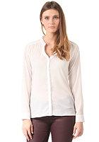 RICH&ROYAL Womens Queens Tunika Shirt white