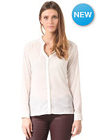 RICH&ROYAL Womens Queens Tunika Shirt white