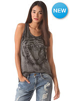 RICH&ROYAL Womens S/S T-Shirt phantom