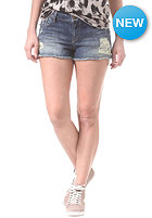 RICH&ROYAL Womens Skinny Shorts original