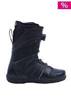 RIDE Anthem Snow Boot black