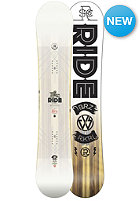 RIDE Berzerker Wide 162cm one colour