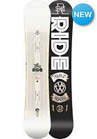 RIDE Berzerker Wide 165cm one colour