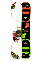 RIDE Control Wide V2 160cm wide