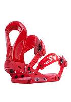RIDE EX Binding red