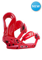 RIDE EX Binding red
