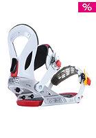 RIDE EX Pop Top Binding one colour