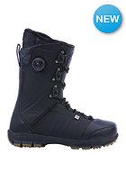 RIDE Fuse Snow Boot black