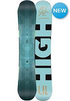 RIDE Highlife UL Snowboard 158cm one colour