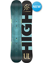 RIDE Highlife UL Wide 159cm one colour