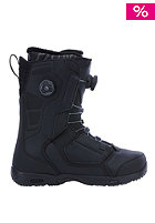 RIDE Insano Snow Boot black