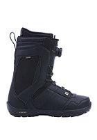 RIDE Jackson Snow Boot black