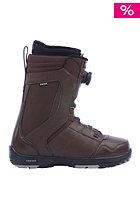 RIDE Jackson Snow Boot brown