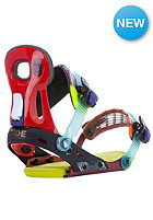 RIDE Kids Phenom Binding franken