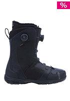 RIDE Lasso Snow Boot black