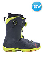 RIDE Lasso Snow Boot charcoal