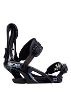 RIDE LX Binding black