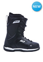 RIDE Orion Snow Boot black