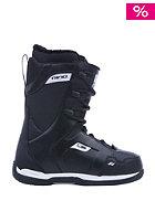 RIDE Orion Snow Boot black