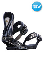 RIDE Revolt Binding black