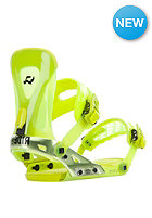 RIDE Revolt Binding limelight