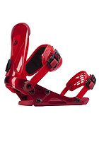 RIDE Revolt Binding red