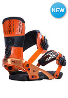 RIDE Rodeo AK Binding orange
