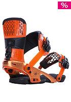 RIDE Rodeo AK Binding orange