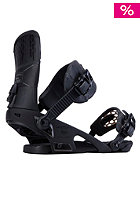 RIDE Rodeo Binding black