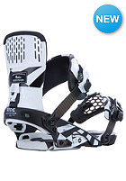 RIDE Rodeo Binding polar camo