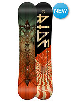 RIDE Wildlife Wide 163cm one colour