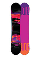 RIDE Womens Compact 147cm design