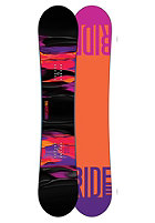 RIDE Womens Compact 150cm design