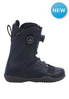 RIDE Womens Hera Snow Boot black