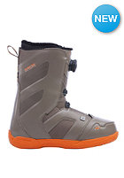RIDE Womens Sage Snow Boot stone