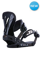 RIDE Womens VXN Binding black