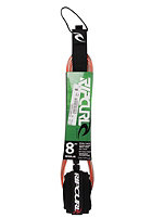 RIP CURL 8'0 Regular Leash red