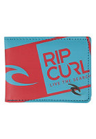 RIP CURL Aggrolite 2 Wallet blue