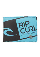 RIP CURL Aggrolite 2 Wallet green