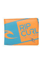 RIP CURL Aggrolite 2 Wallet orange