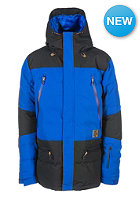 RIP CURL Alive Puffer Snowboard Jacket surf the web