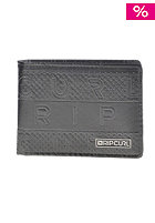 RIP CURL All Day 5 Wallet black