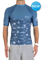RIP CURL All Over S/S UV navy
