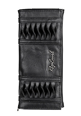 RIP CURL Angie Wallet solid black